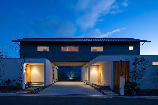 house_in_ikeda_01.jpg