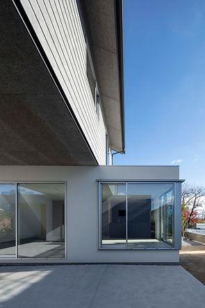house_in_ikeda_17.jpg