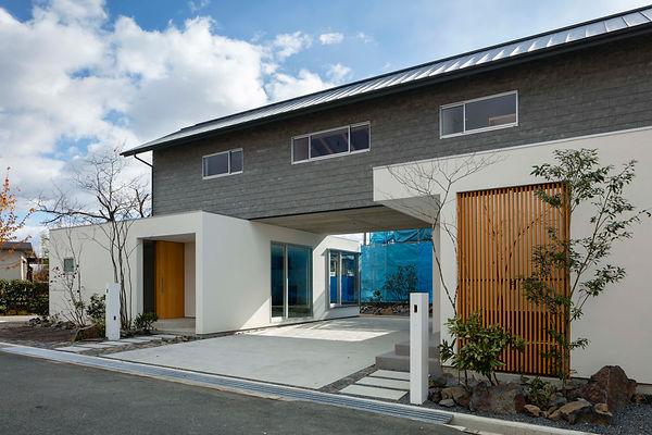 house_in_ikeda_19.jpg