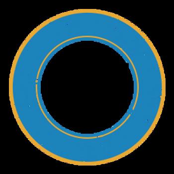 thumbnail_Blue Logo_BG_Circle.png
