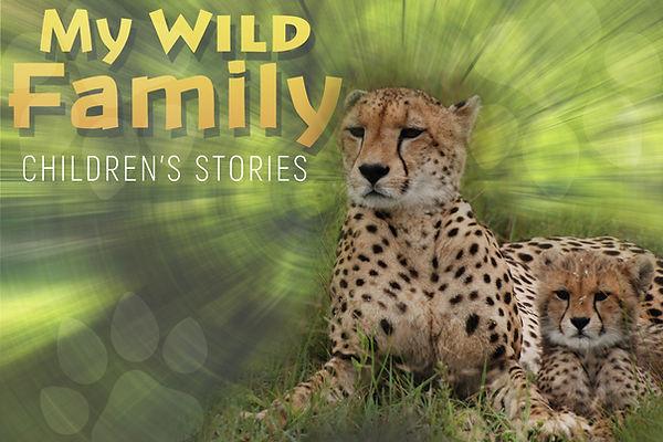 My wild family - cheetah-wide.jpg