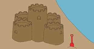 Sand castle_00000.jpg