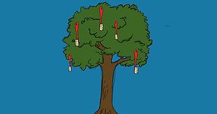 Tooth Brush Tree_Final Render_00023.jpg