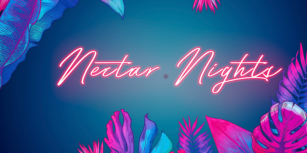 Nectar Nights at Naples