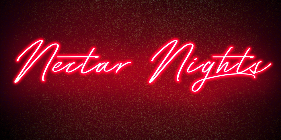 Nectar Nights