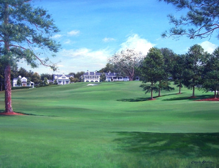 Clubhouse from The 7th
