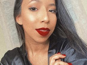 Maraape writes for andBlog [Beauty Box Edition]