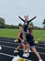 CHEER PIC FOR WEBSITE.jpg