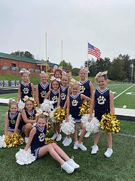 CHEER PIC FOR WEBSITE 8.jpg