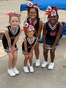 CHEER PIC FOR WEBSITE 13.jpg