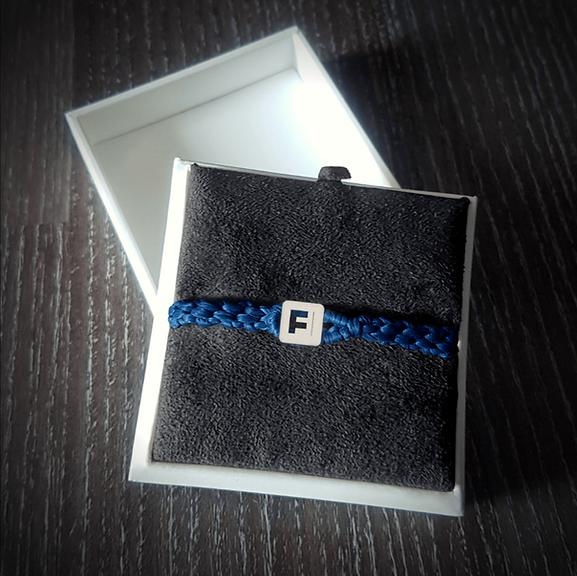 FF Distinguished (1)_edited.png