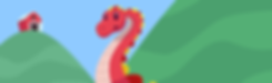 Guzzlesaurus_lc.png