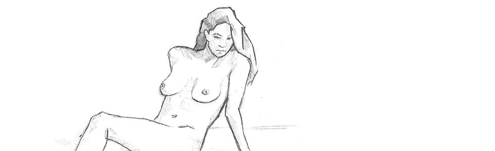 Sketchbook_lc.png