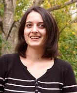 Juliette Pilard