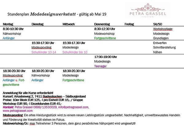 Stundenplan_MDW.JPG