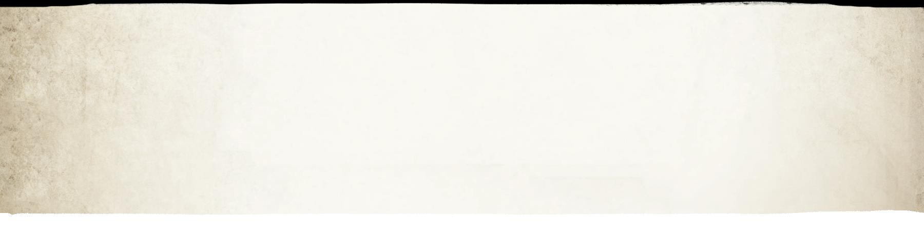 banner_bg_gradient