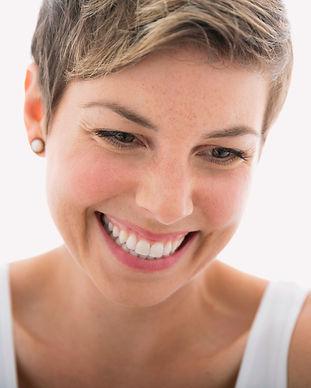Smiling%20Woman_edited.jpg