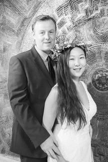 JH-Weddings_Huggins-36.jpg