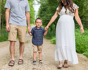JH-BellettiFamily_August2020-3.jpg