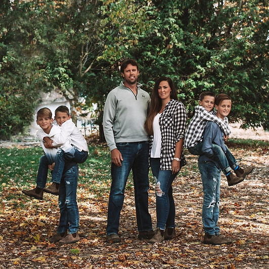 ALDAR-Matthews Family.jpg