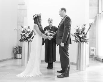 JH-Weddings_Huggins-6.jpg