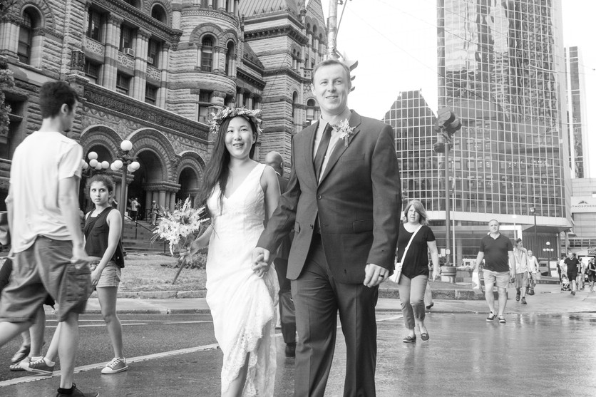 JH-Weddings_Huggins-51.jpg