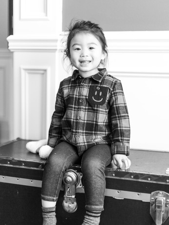 Holiday2019Session-BW-14.jpg