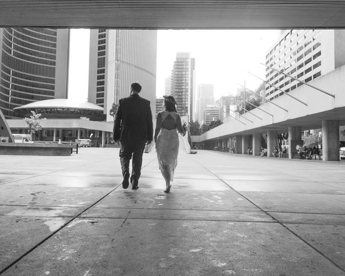 JH-Weddings_Huggins-38.jpg