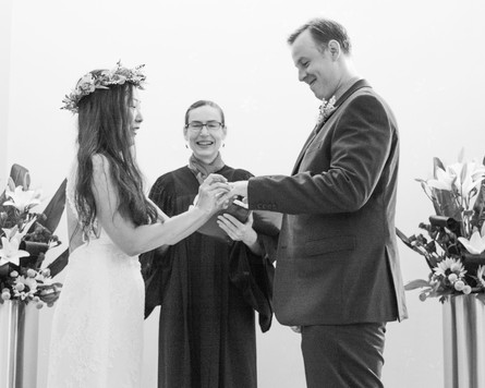 JH-Weddings_Huggins-8.jpg
