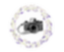 2020Logo-Circle.png