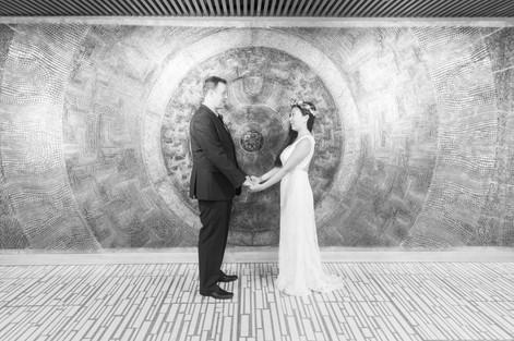 JH-Weddings_Huggins-35.jpg