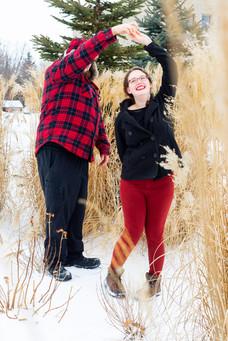 JH-Jenny and Zach-71.jpg