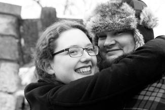 JH-Jenny and Zach-176.jpg