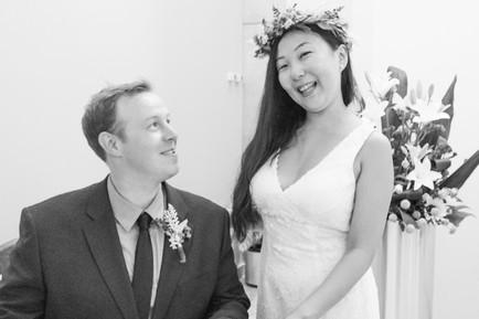 JH-Weddings_Huggins-20.jpg