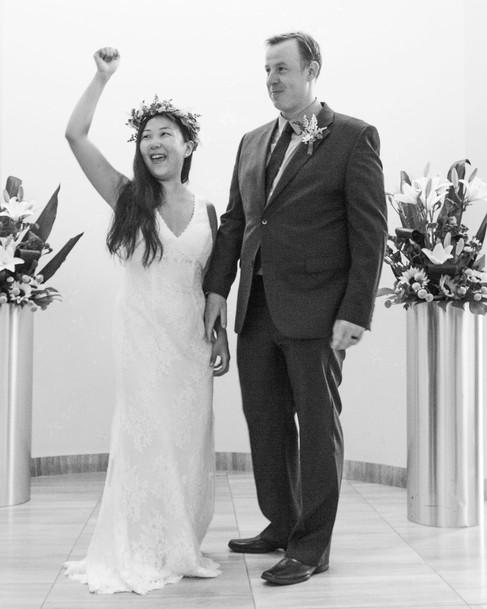 JH-Weddings_Huggins-18.jpg
