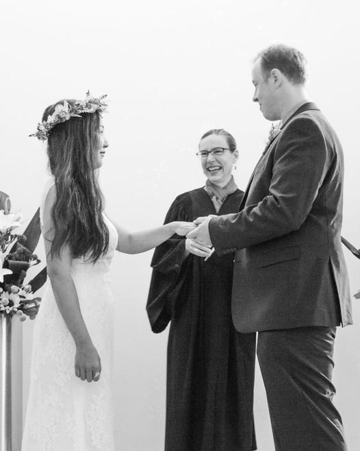 JH-Weddings_Huggins-7.jpg