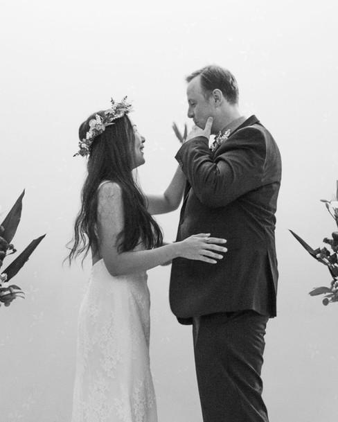 JH-Weddings_Huggins-17.jpg