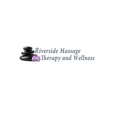 Riverside Massage Therapy and Wellness