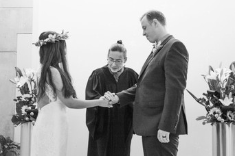 JH-Weddings_Huggins-13.jpg