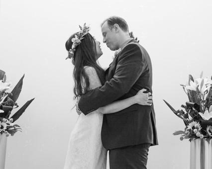 JH-Weddings_Huggins-15.jpg