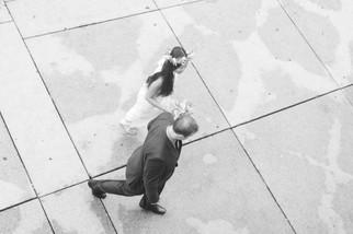 JH-Weddings_Huggins-44.jpg