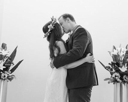 JH-Weddings_Huggins-16.jpg