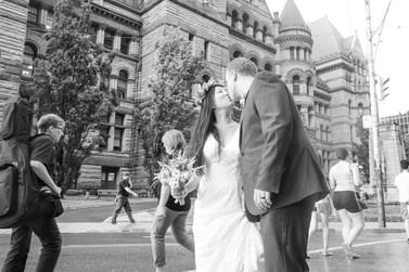 JH-Weddings_Huggins-52.jpg