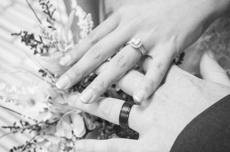 JH-Weddings_Huggins-37.jpg