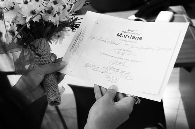 JH-Weddings_Huggins-24.jpg