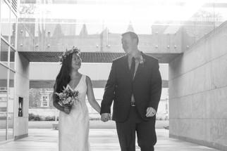JH-Weddings_Huggins-43.jpg