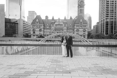 JH-Weddings_Huggins-47.jpg