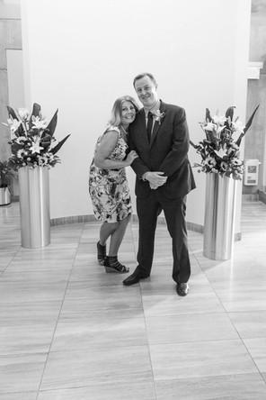 JH-Weddings_Huggins-5.jpg