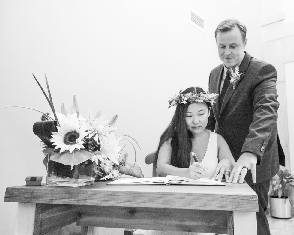 JH-Weddings_Huggins-19.jpg