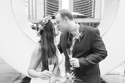 JH-Weddings_Huggins-40.jpg